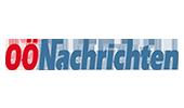https://www.nachrichten.at/oberoesterreich/