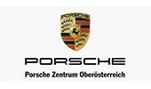 https://www.porsche.at/oberoesterreich/