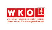 https://www.wko.at/branchen/ooe/handel/elektro-einrichtungsfachhandel/start.html