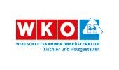 https://www.wko.at/branchen/ooe/gewerbe-handwerk/tischler-holzgestalter/start.html