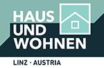 26. Haus und Wohnen Messe im Design Center Linz