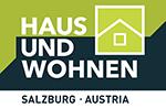 Haus und Wohnen Messe im Messezentrum Salzburg